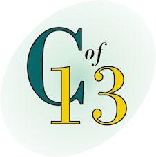 Cof13, small